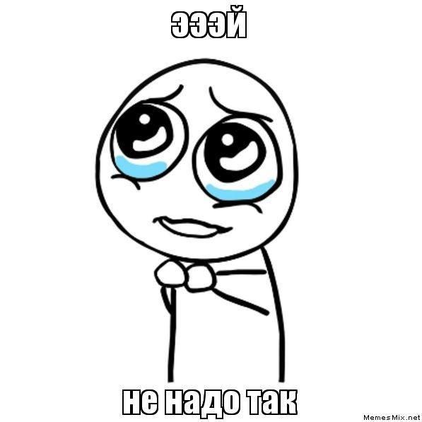 11822508_129089770764157_3555444252560630118_n (2)